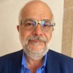 GOGLIO MARCO MARIA